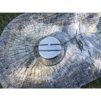 Pathfinder Stainless Steel Bowl